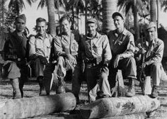 How hundreds of thousands of Filipino soldiers fought in the U.S. military and helped win World War II. And how history -- and the American government -- forgot them.