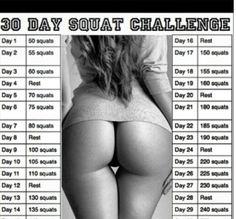 that booty though @Brittani Kristina Kristina Kristina Hadley ;)