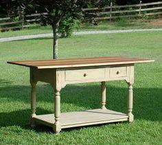 Kitchen work tables and baker racks httpairlasekitchen 36 high kitchen work table httploudenworks workwithnaturefo