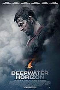 Movie recommendation: Deepwater Horizon (2016) http://goodmovies4u.com/Deepwater-Horizon(2016) #Action #Drama #Thriller #goodmovies #movies4u #movie #trailer #film