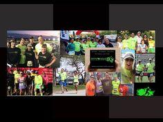www.halfmarathonclub.com 50 States Half Marathon Challenge - 100 Halfs - 7 Continents - Join the challenge!
