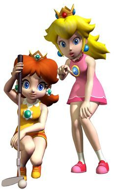 Image result for princess peach and mario