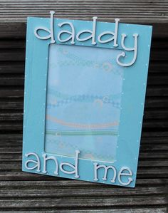 81 Best Fathers Day Images Gifts For Dad Mothers Day Daddy Gifts