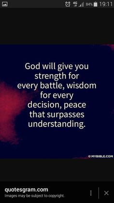 Seeking God, Wise Quotes, Wisdom, Peace, Wisdom Quotes, Sobriety, World