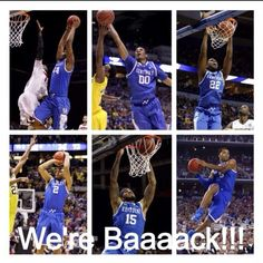 Bring on basketball season! #rebuildingmylife