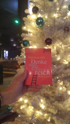 Legal Art 111 Many thanks to FK from Cologne, Dec 2016 Dec 2016, Inspirational Books, Cologne, Art Gallery, Thankful, Toys, Create, Activity Toys, Art Museum