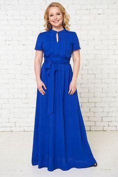 Short Sleeve Dresses, Dresses With Sleeves, High Neck Dress, Fashion, Fashion Styles, Turtleneck Dress, Moda, Sleeve Dresses, Gowns With Sleeves