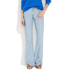 Flea Market Flares...thinking thinking thinking about it!  QUIERO but y you cost moolah