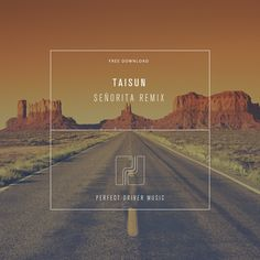 If you don't know, i started a new alias back in December 2015 called TAISUN. It's been off to an amazing start! One of the tracks is already up to 142k plays!!! Better yet, It's a Free Download too. Get your copy here!Free Download 142,000 plays and counting :) http://www.basskleph.com/blog/2016/3/29/free-download-142k-plays-and-counting-