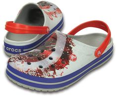 2a66992ab627bc 12 Best Crocs I Want images
