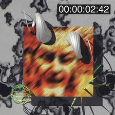 ' Up Evil ' by Front 242 (disk) Front 242, Heaven Music, Skinny Puppy, Cds For Sale, Post Punk, New Wave, Album Covers, Religion, 21st