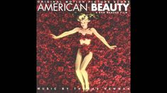 Thomas Newman: Any Other Name (from OST / American Beauty)