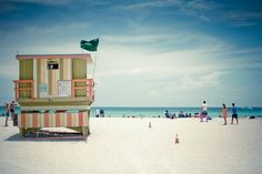 Best US Destinations To Go In March To Enjoy Spring Break Party.