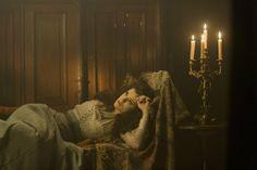 Still of Jessica De Gouw in Dracula