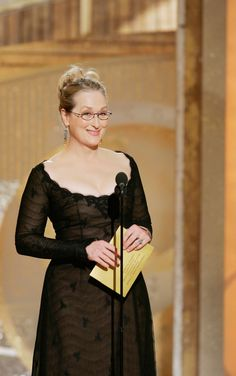 Beverly Hilton, The Beverly, Meryl Streep, Golden Globe Award, Golden Globes, Game Of Thrones Characters, January, Stage, Scene