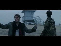 """Loved it! """"Back to life"""" music video - 3oh!3"""