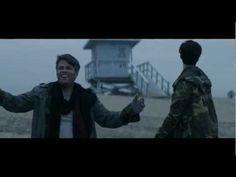 """VIDEO ESTRENO    Esta semana 3OH!3  lanzó su nuevo sencillo """"Back to Life"""" y Hoy te presentamos el video Oficial del tema    ¡No esperes más y reproduce aquí!"""