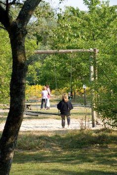 Camping Wega - Limburg