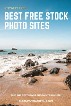 Find best stock photos royalty free and free to download.