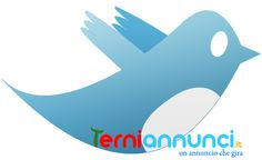 offro lavoro http://www.terniannunci.it/index.php?532_offro_lavoro