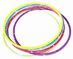 Find everything but the ordinary Bracelet Set, Bangle Bracelets, Bangles, Kids Jewelry, Fashion Bracelets, The Ordinary, Cool Style, Enamel, Colorful