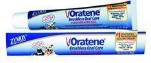 Zymox Oral Care Dental Gel 2.5oz #dogsandpuppiesforsale