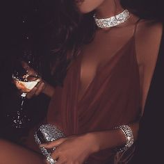 Lifestyle With Bespoke Pieces Create new environments suitable to your luxury lifestyle. Create new environments suitable to your luxury lifestyle. Boujee Aesthetic, Bad Girl Aesthetic, Glamouröse Outfits, Fashion Outfits, 90s Fashion, Daily Fashion, Club Fashion, Gothic Fashion, Girl Fashion