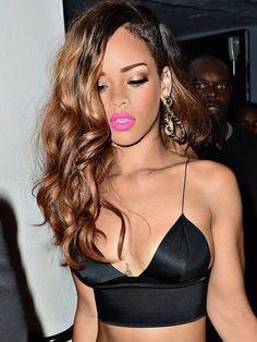 FREE SHIPPING Sexy queen high fashion satin spaghetti strap short corset/Rihanna style/sexy