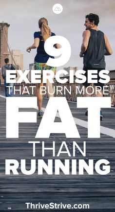 Running to Lose Weight Some people like to jog to lose weight while others want to find other things. Here are 9 exercises to help you lose weight that dont require running. - Learn how to lose weight running Lose Weight Running, How To Lose Weight Fast, Fitness Tips, Fitness Motivation, Health Fitness, Lifting Motivation, Fitness Challenges, Muscle Fitness, Bow Legged Correction
