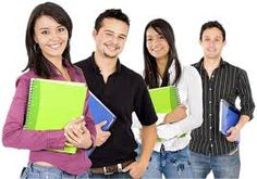 Want to make career in fashion designing & fashion..? then search on Edu4Bharat here you get  top fashion institutes & fashion designing institutes in Panvel.