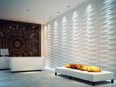 500*500mm 3D decorative wall ceiling panel wallpaper Wall Board Tile Art 21.5 sqf Home Decoration moistureproof, sound absorption, mould proof, fireproof, waterproof, heat proof, indoor & outdoor reception office restaurants living room bedroom Generic,http://www.amazon.com/dp/B00EZJIO8W/ref=cm_sw_r_pi_dp_3dGctb0G45PK3BZ5