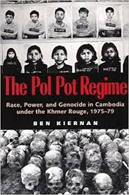 Image result for cambodian vietnamese war 1978 1979