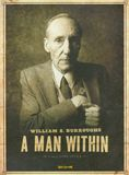 William S. Burroughs: A Man Within [DVD] [English] [2010]