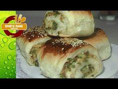 Patatesli Rulo Börek Tarifi - YouTube Youtube, Bread, Hotels, Food, Search, Image, Brot, Essen, Searching