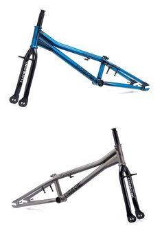 Fishbone REBEL Frame and fork nice frame.same myframe. 20 Inch Bicycle, Bmx Bicycle, Bmx Flatland, Gt Bmx, Bmx Street, Fork, Rebel, Swag, Guns