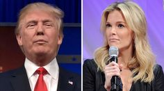 His Imperial Holiness and Grand Dragon of the Seven Spheres David Miscavige has ordered Donald Trump and Megyn Kelly to appear at Scientology's Flag Land Base for a major ethics handling. &#8…