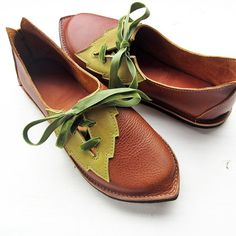 Hey, I found this really awesome Etsy listing at http://www.etsy.com/listing/92711491/custom-womens-leather-shoes-handmade