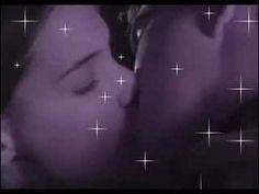 Giovanni Mascellaro - Una lunga storia d'amore
