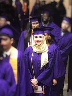1a2ab6845c2 15 Best graduation images