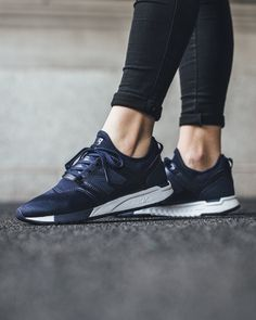 purchase cheap a72fe 264d9 232 Best Sneakers  New Balance 247 images in 2019   New balance, Man ...