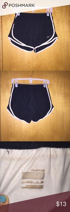 Nike dri fit shorts Nike dri fit shorts Nike Shorts