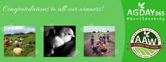 """CONGRATULATIONS to all the winners of the """"Gen Z Speaks Ag"""" contest.  - Photo Contest: 1st Place Ellie Steensma 2nd Place Mia Orduno 3rd Place Amy. - Peoples Choice Photos: Quincie Gourley Madison Love and Ellie Steensma - Videography Contest: 1st Place Brandon Roiger 2nd Place Haley Ammann 3rd Place Kara Linder - Peoples Choice Video: Brandon Roiger - Pollinator Special Event: 1st Place Sissy Sugarman 2nd Place McKinley Vikings 4-H Club - Special Event: 1st Place Barron Prairie Farm and…"""