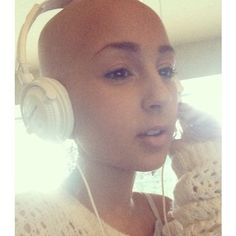 RIP TALIA ♥ little angel, the angel who was not  suppose to die Rip TALIA
