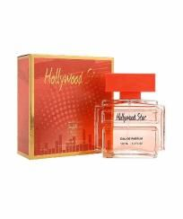 womens perfume hollywood star new our impression of very hollywood 3.3 oz