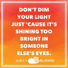 #thislittlelightofmi