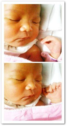 babyborn, a great life is born..