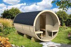 Výsledok vyhľadávania obrázkov pre dopyt barelove sauny
