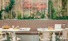 BOBhotel Paris