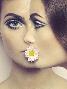 Yardley pot o gloss4 america ferrera will show you how to make 70s makeup modern vine makeup