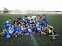 Junior  alexandroupoli team Sports, Hs Sports, Sport